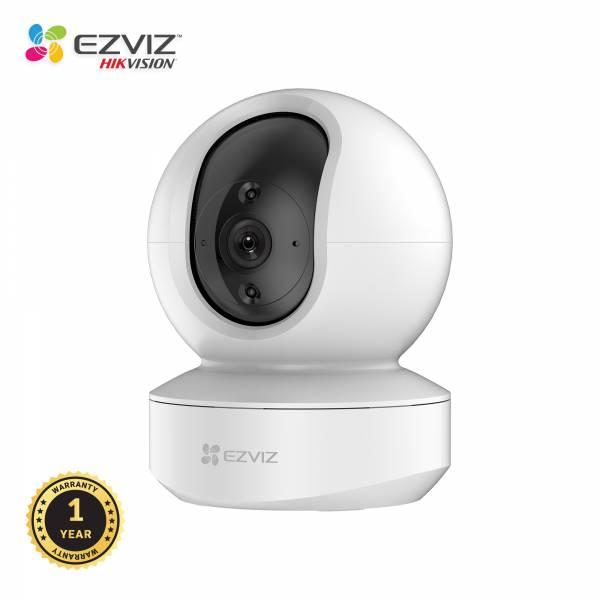 ezviz-ty1-1080p-full-hd-pantilt-wifi-ip-camera (2)