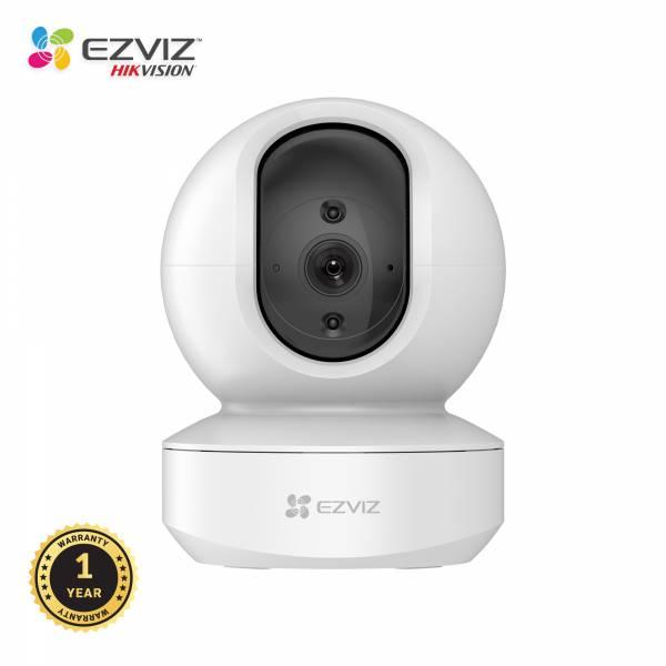 ezviz-ty1-1080p-full-hd-pantilt-wifi-ip-camera