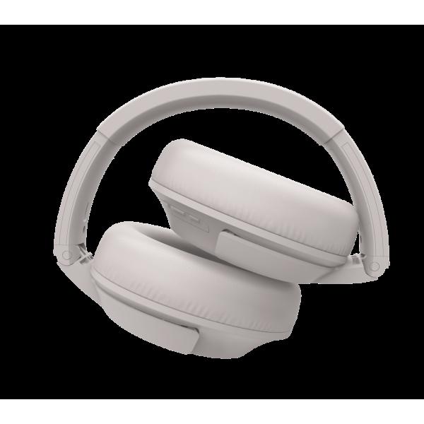 tcl-headphones-elit400bt (1)