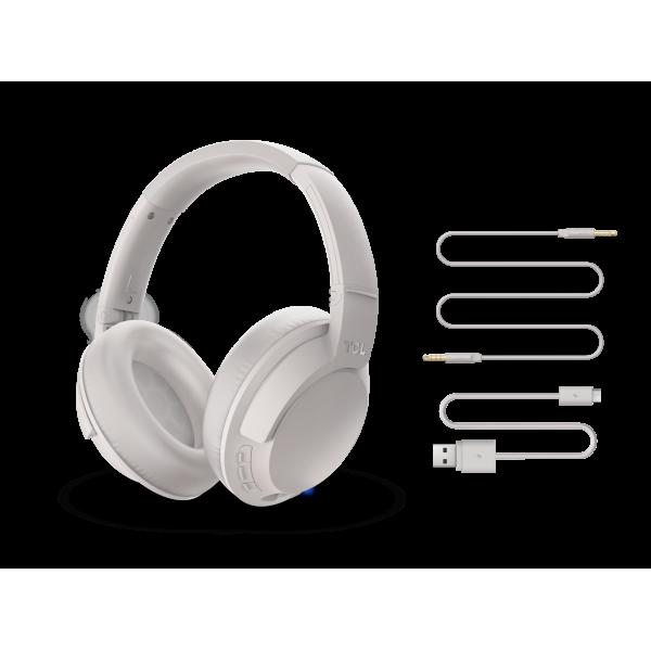 tcl-headphones-elit400bt (2)