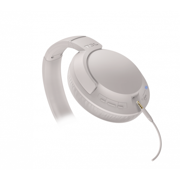 tcl-headphones-elit400bt (3)