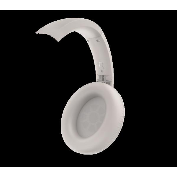 tcl-headphones-elit400bt (4)