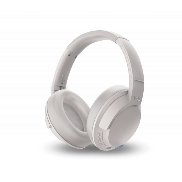 tcl-headphones-elit400bt