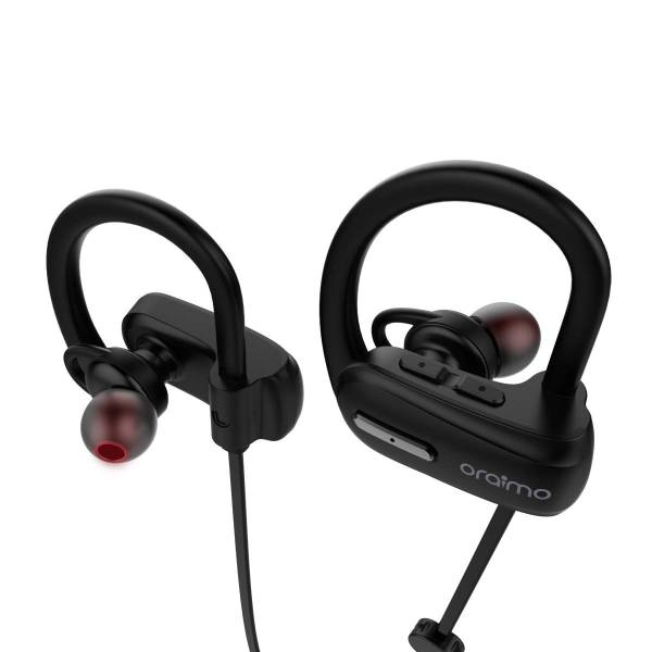 oraimo-oeb-e58d-bluetooth-earphones (2)