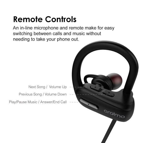 oraimo-oeb-e58d-bluetooth-earphones (5)