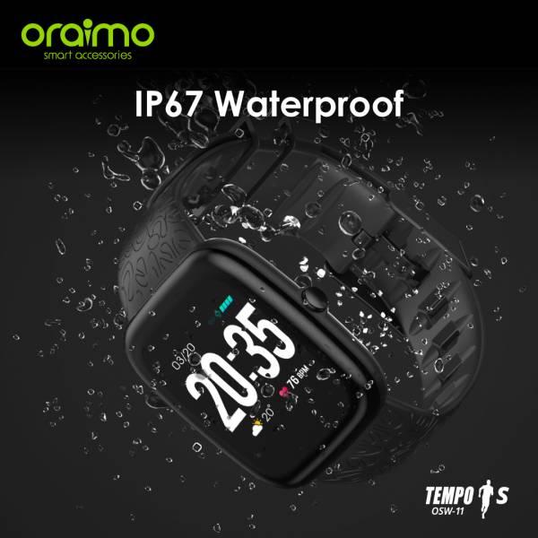 oraimo-smart-watch-tempo-s-osw-11 (2)