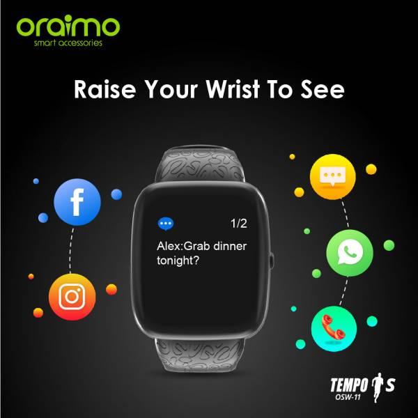 oraimo-smart-watch-tempo-s-osw-11 (3)