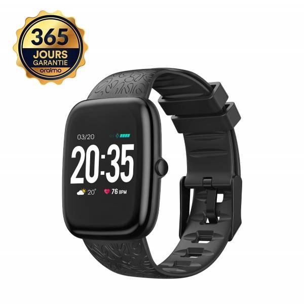 oraimo-smart-watch-tempo-s-osw-11