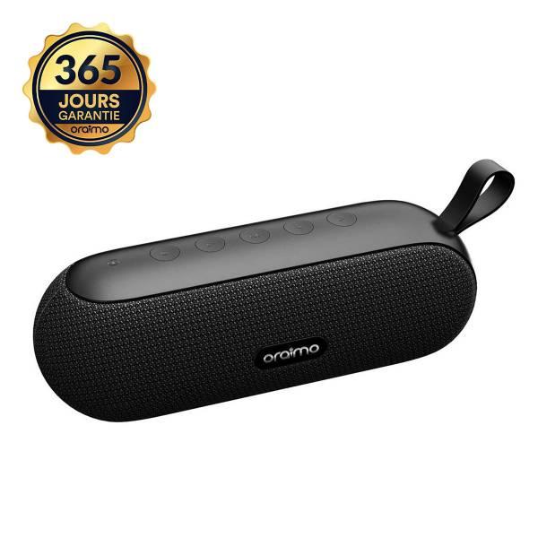 Haut Parleur Bluetooth Oraimo OBS-52D