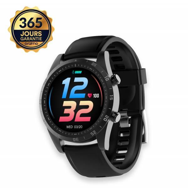 oraimo-smart-watch-tempo-w2-osw-20 (1)