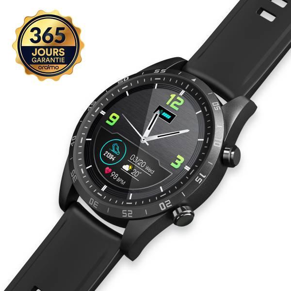 oraimo-smart-watch-tempo-w2-osw-20