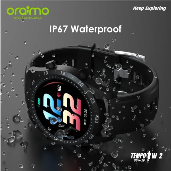 oraimo-smart-watch-tempo-w2-osw-20 (3)