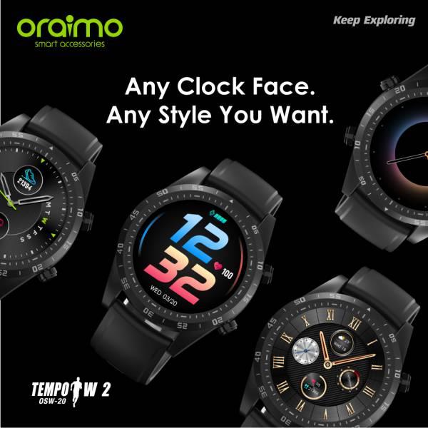 oraimo-smart-watch-tempo-w2-osw-20 (4)