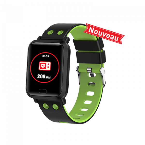 smartwatch-infinix-xw01a (1)