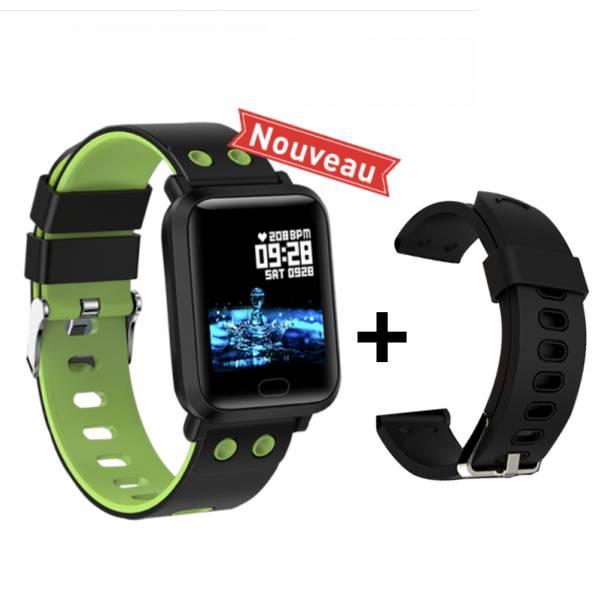 smartwatch-infinix-xw01a