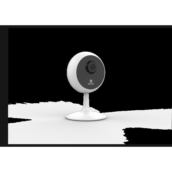 ezviz-c1c-camera-wifi-interieur-a-resolution-hd (1)