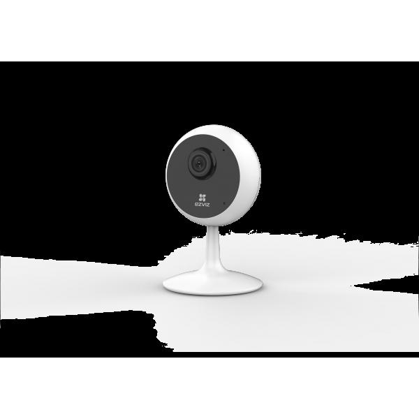 ezviz-c1c-camera-wifi-interieur-a-resolution-hd (3)