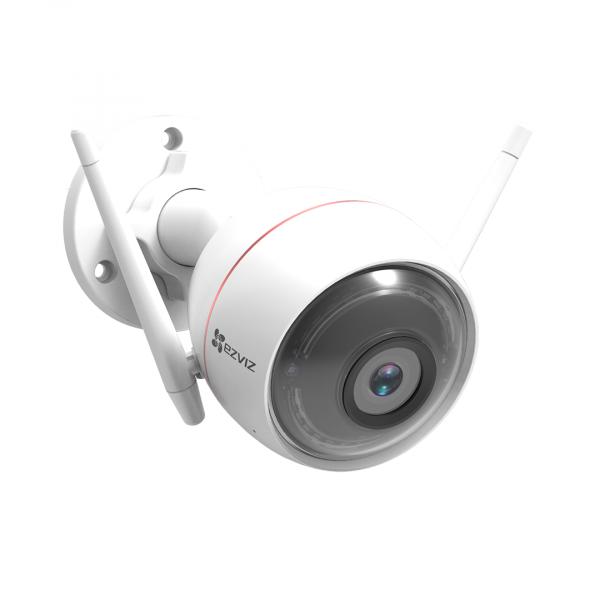 ezviz-c3w-outdoor-smart-wi-fi-security-camera-with-1080p (1)