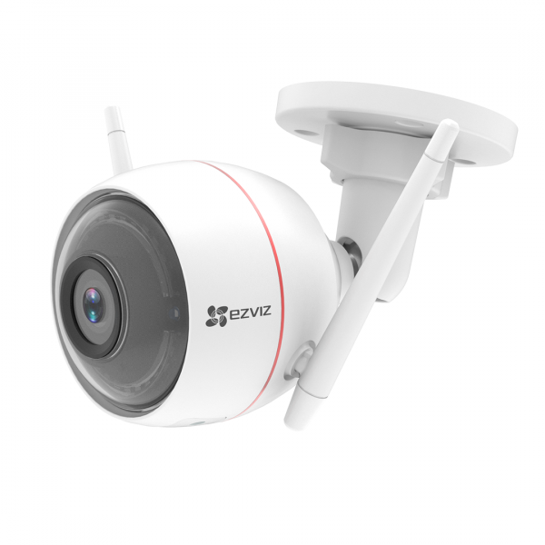 ezviz-c3w-outdoor-smart-wi-fi-security-camera-with-1080p (2)