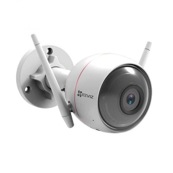 ezviz-c3w-outdoor-smart-wi-fi-security-camera-with-1080p (3)