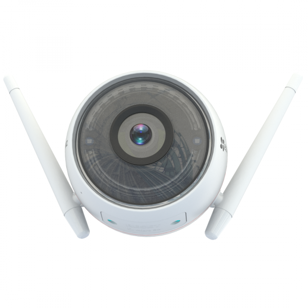 ezviz-c3w-outdoor-smart-wi-fi-security-camera-with-1080p (4)