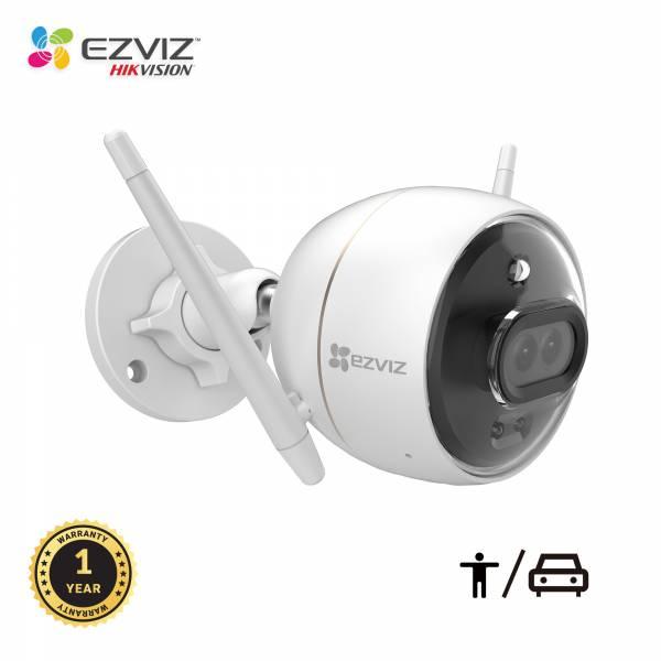 ezviz-c3x-outdoor-security-camera-dual-lens-1080p-active-light-siren-alarm-with-pir-motion-detection-