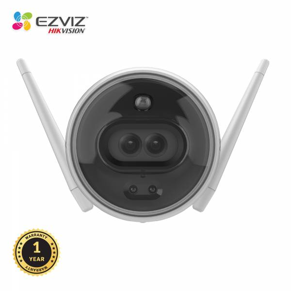 ezviz-c3x-outdoor-security-camera-dual-lens-1080p-active-light-siren-alarm-with-pir-motion-detection- (1)
