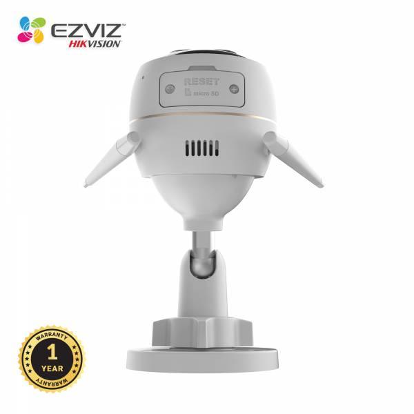 ezviz-c3x-outdoor-security-camera-dual-lens-1080p-active-light-siren-alarm-with-pir-motion-detection- (2)
