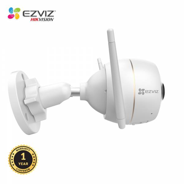 ezviz-c3x-outdoor-security-camera-dual-lens-1080p-active-light-siren-alarm-with-pir-motion-detection- (3)
