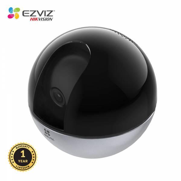 ezviz-c6w-camera-de-surveillance-interieure-motorisee-wi-fi-2k-avec-intelligence-artificielle-et-suivi-intelligent (1)