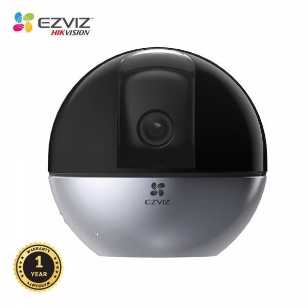 ezviz-c6w-camera-de-surveillance-interieure-motorisee-wi-fi-2k-avec-intelligence-artificielle-et-suivi-intelligent (2)