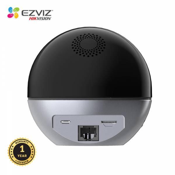 ezviz-c6w-camera-de-surveillance-interieure-motorisee-wi-fi-2k-avec-intelligence-artificielle-et-suivi-intelligent (3)