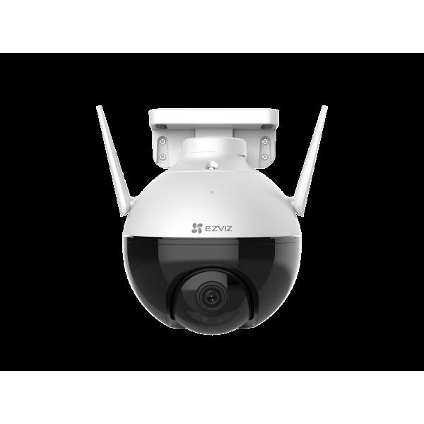 ezviz-c8c-smart-wifi-outdoor-360-ptz-camera-with-active-defense-night-vision-and-human-detection (1)