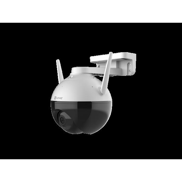 ezviz-c8c-smart-wifi-outdoor-360-ptz-camera-with-active-defense-night-vision-and-human-detection (2)