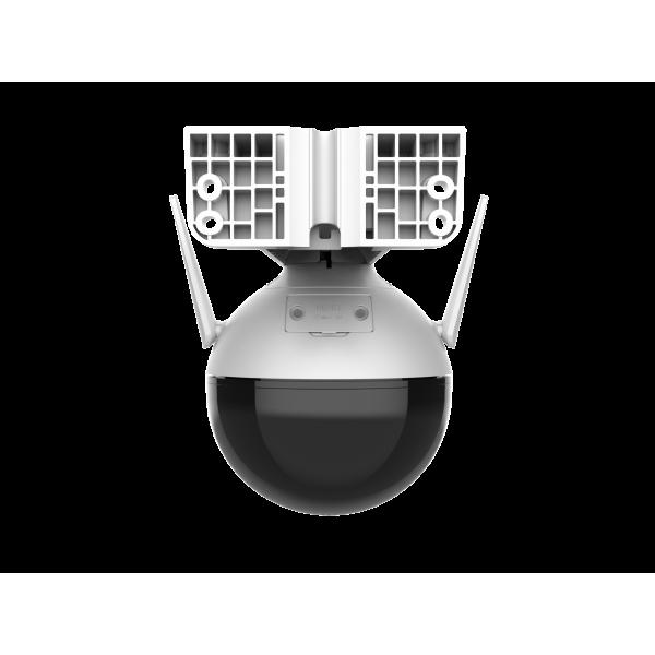 ezviz-c8c-smart-wifi-outdoor-360-ptz-camera-with-active-defense-night-vision-and-human-detection (3)