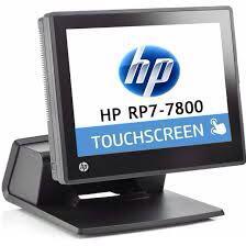 hp rp7 7800