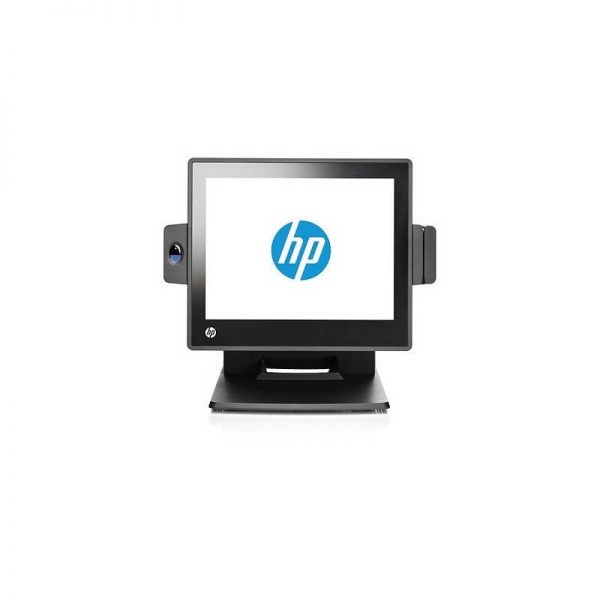 Terminal ALL IN ONE HP RP7800